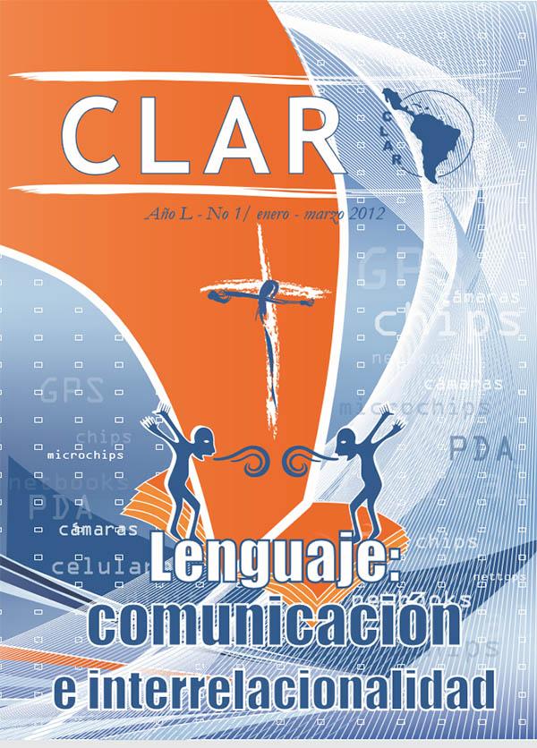 Ver Vol. 50 Núm. 1 (2012): Lenguaje: comunicación e interrelacionalidad