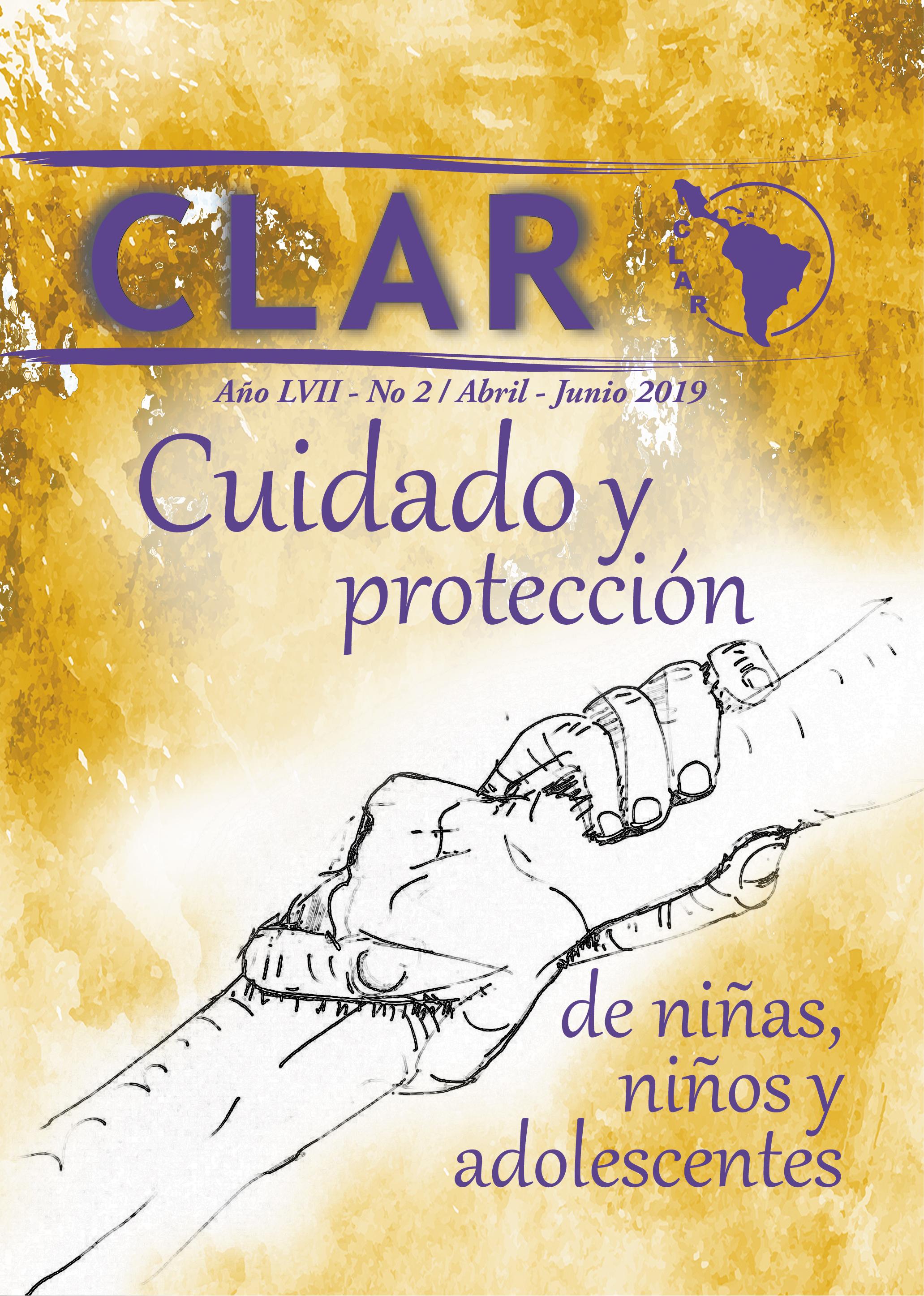 Cuidado y protección